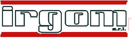 Irgom SRL Logo